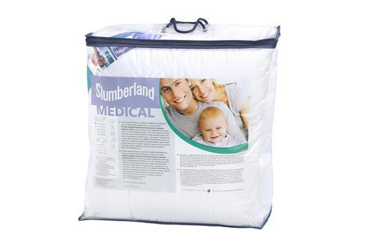 slumberland_medical
