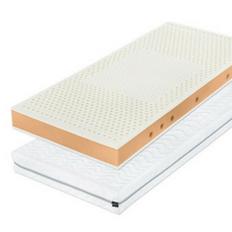 latexový matrac